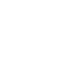 RS-Hacking com